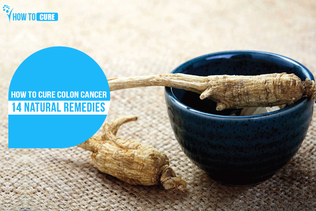 Natural Remedies To Cure Uti