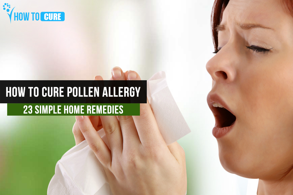 3_how-to-cure-pollen-allergy-simple-home-remedies