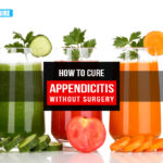 45_how-to-cure-appendicitis-without-surgery
