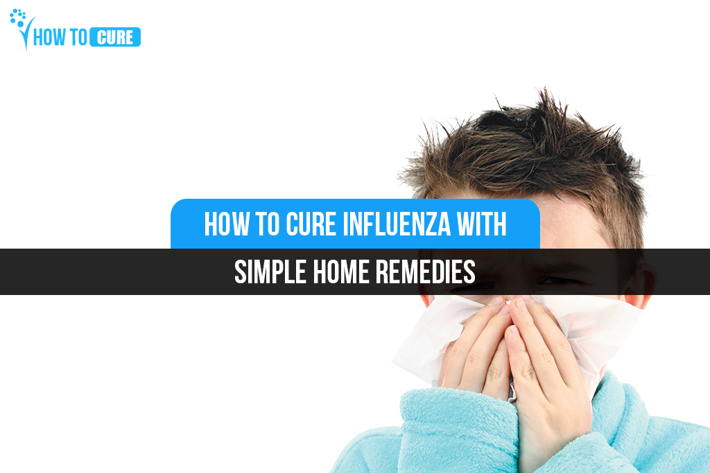 how-to-cure-influenza-and-common