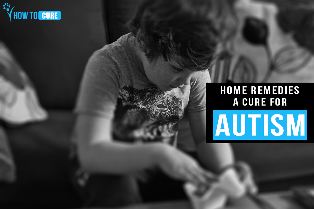 alternative-treatments-for-autism