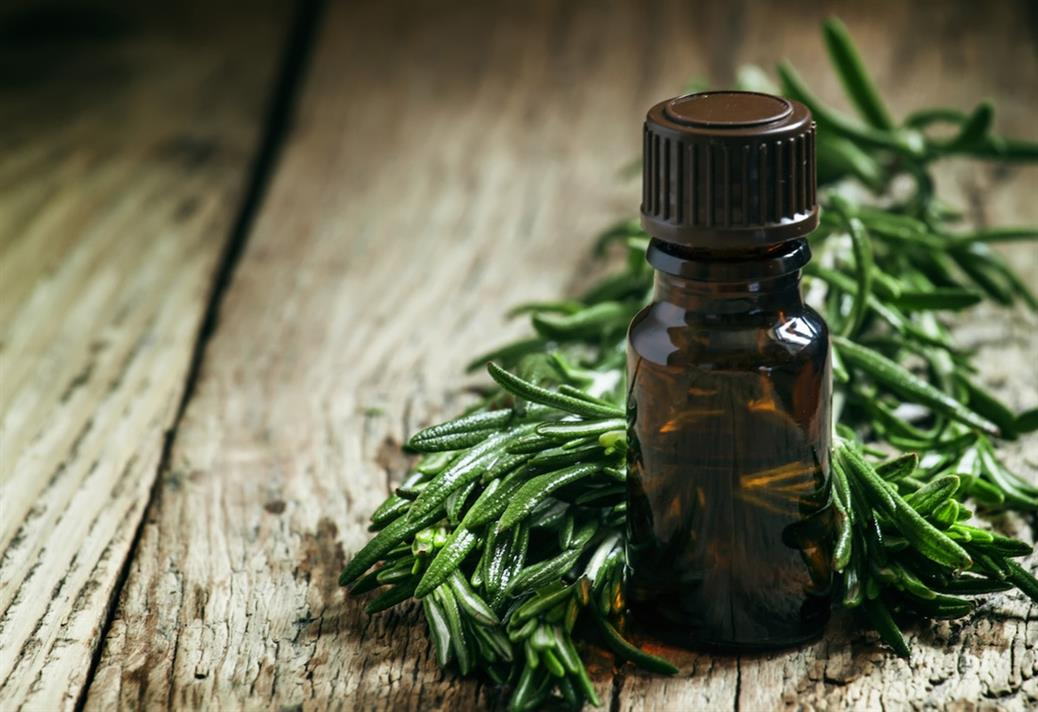 Tea tree oil is excellent home remedy for dandruff