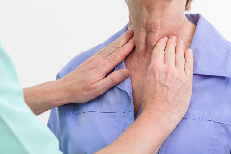 Effective against Hypothyroidism 1