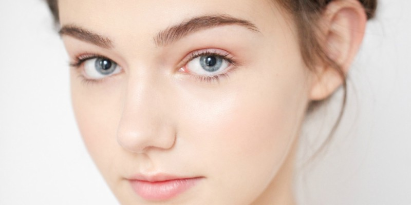 Marula Oil Benefits for Face