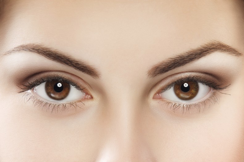 Pumpkin Seed Oil Benefits for Health of Eyes