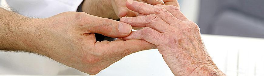 Pure Tamanu Oil Benefits Arthritis