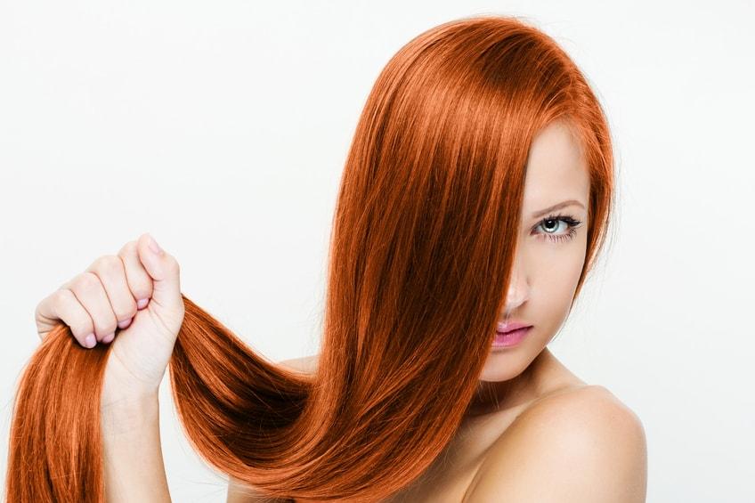 Sunflower Lecithin Benefits for Hair