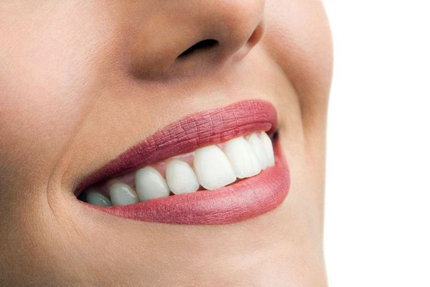 Sunflower Lecithin for Strong Bones and Teeth