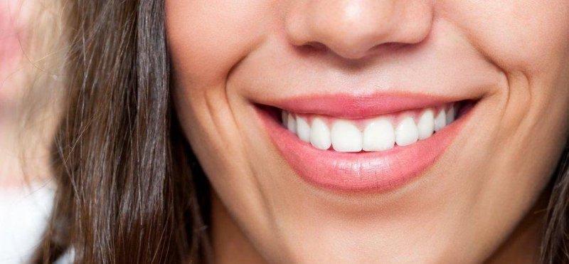 rooibos tea for oral health
