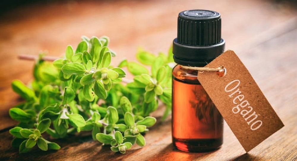oregano oil for skin tags