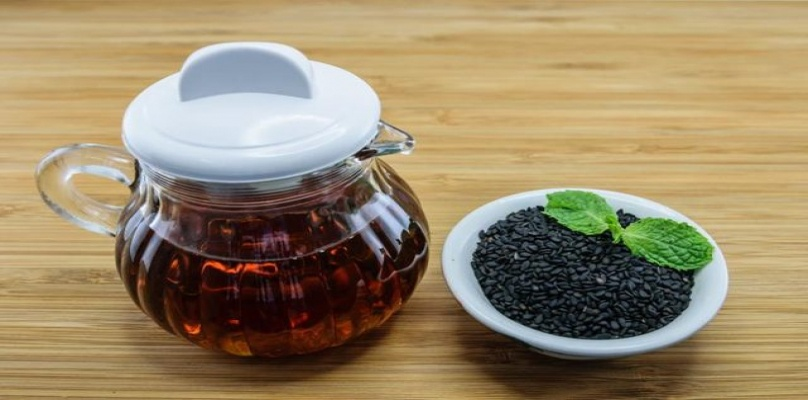 black seed oil for psoriasis