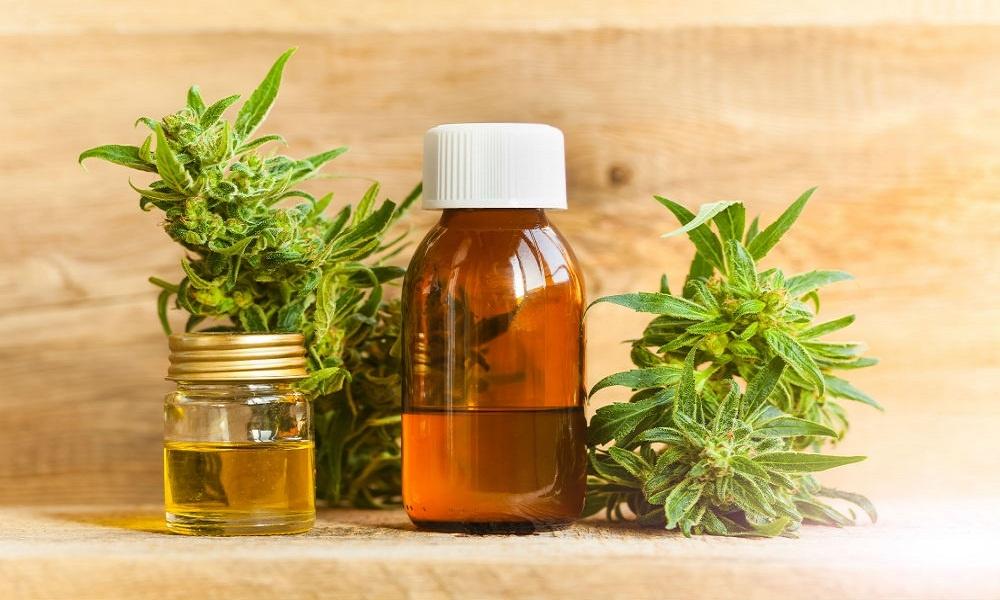 cbd oil for acid reflux