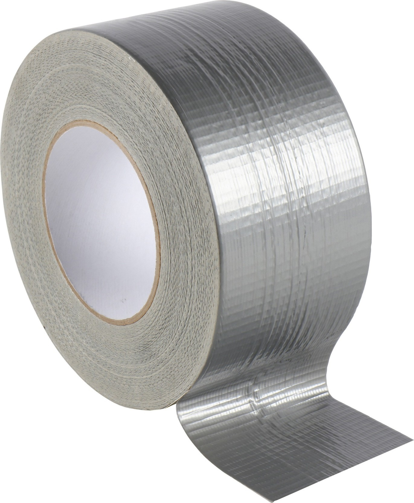duct tape for plantar warts