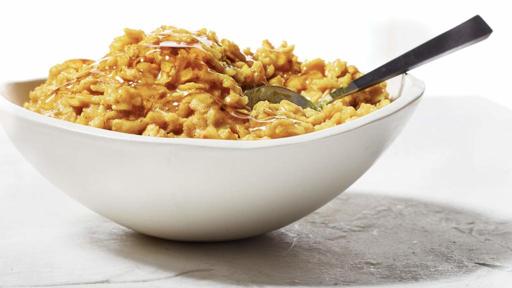 oatmeal for treating stasis dermatitis