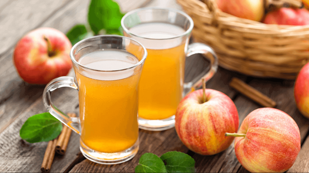 5 Super-Effective Home Remedies For Yeast Infection   How