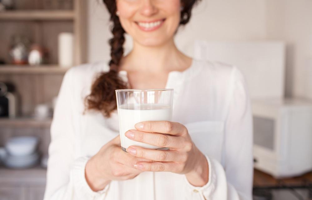 camel milk recipe