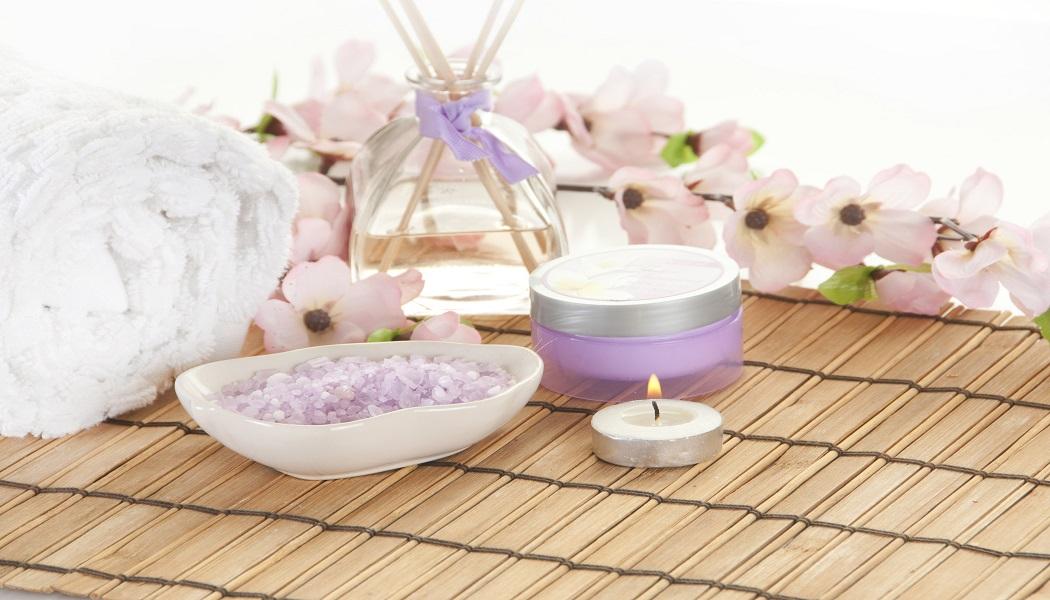 epsom salt bath for cure cellulitis