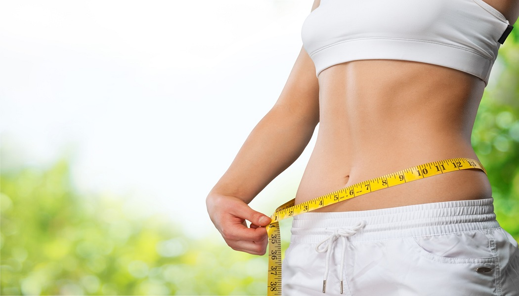 ginseng benefits for weight loss