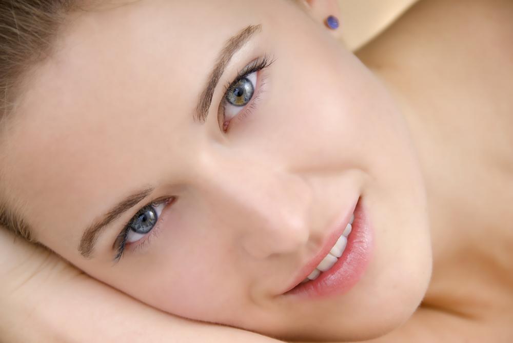 ginseng benefits skin