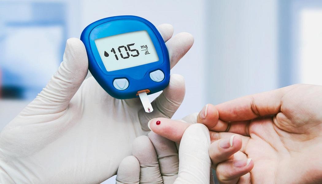 ginseng lowers blood sugar level