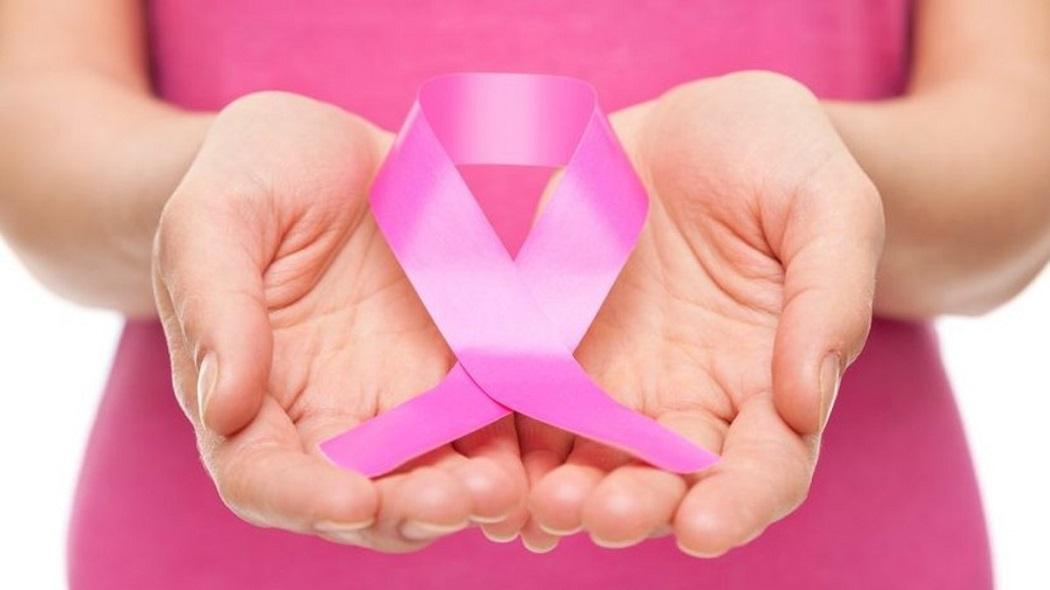 kefir for fights cancer
