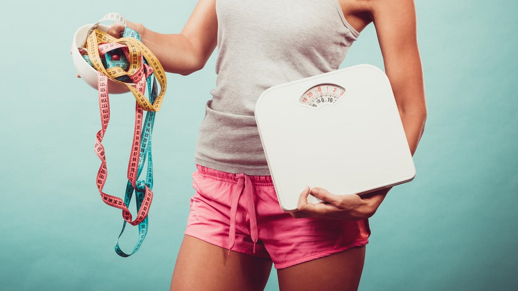 orange peel benefits for weight loss