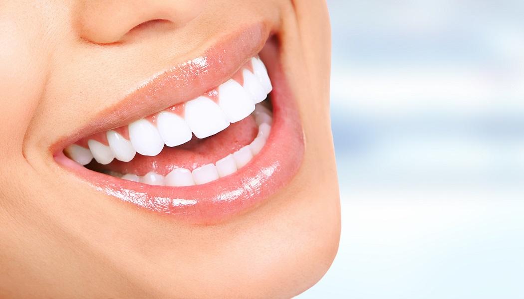 orange peel protects your teeth