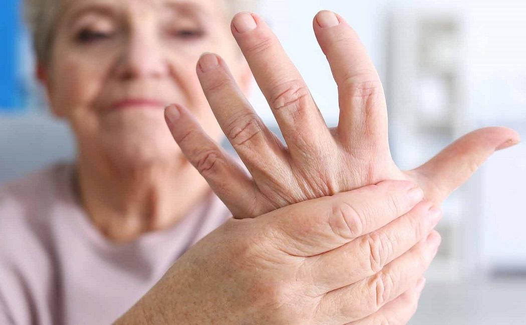 soursop benefits for rheumatism