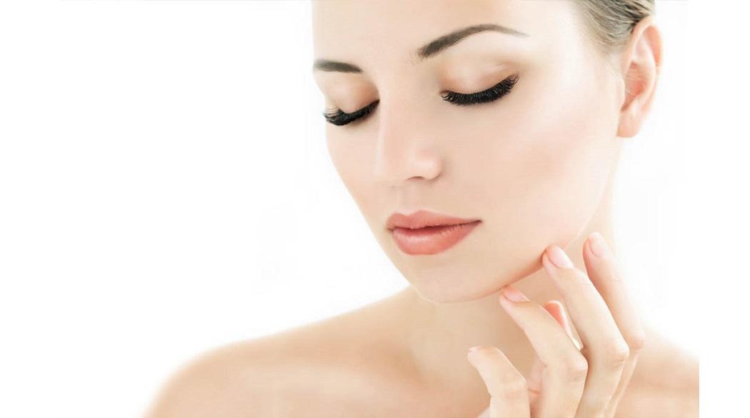 soursop juice for beauty of skin