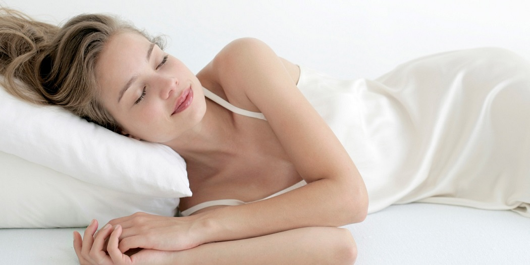 juice sleep remedy