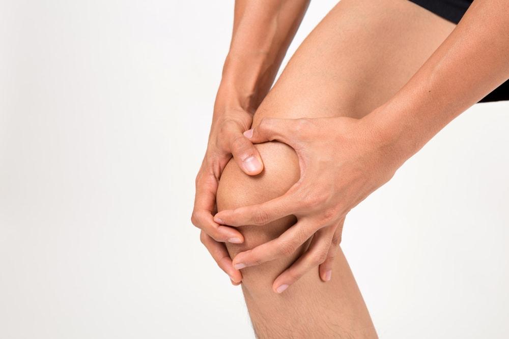 treat Arthritis-min