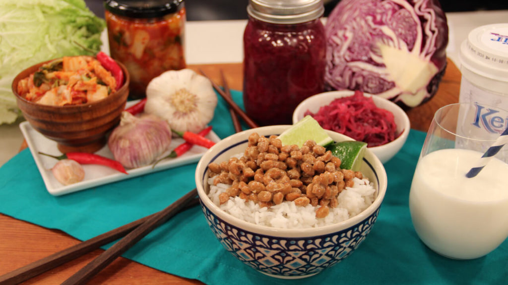 fermented-foods (1)
