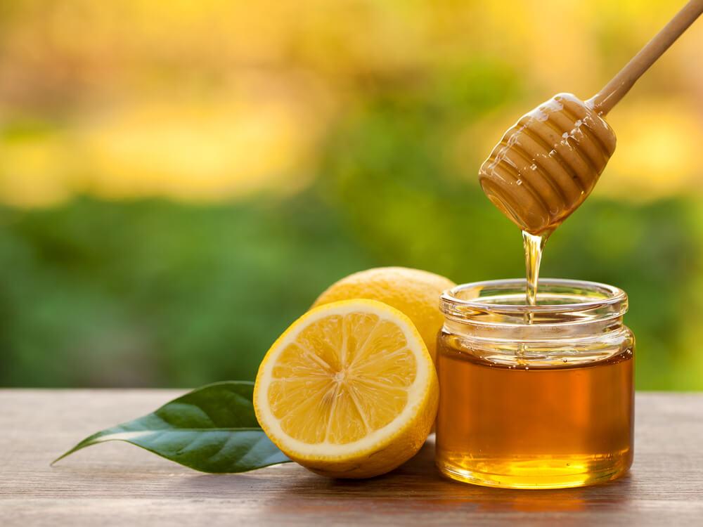 lemon and garlic (1)