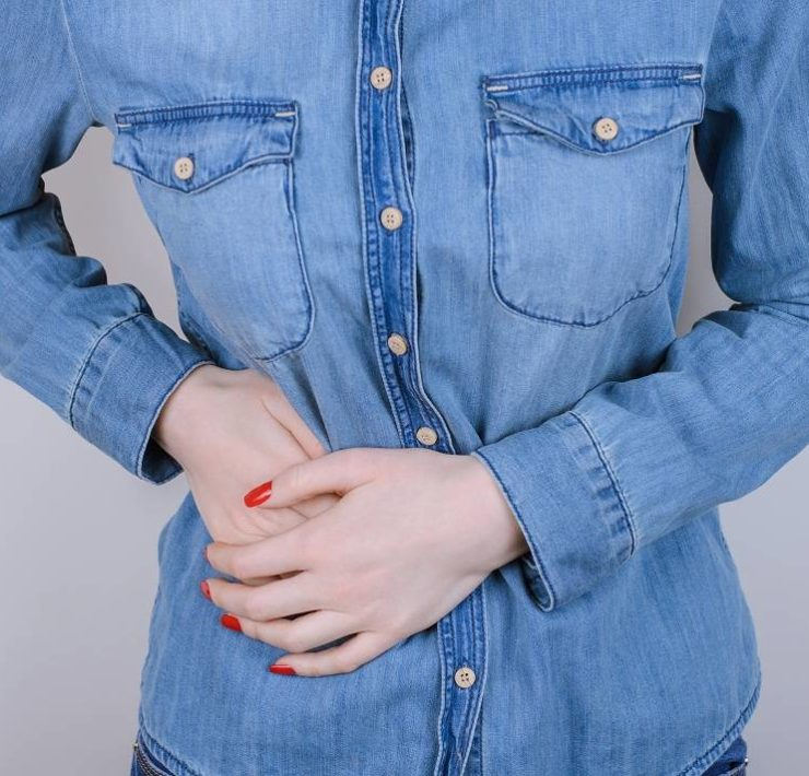 Natural Home Remedies for Appendicitis