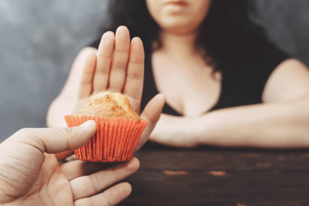 Dangerous Food Additives