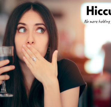 How to Cure Hiccups