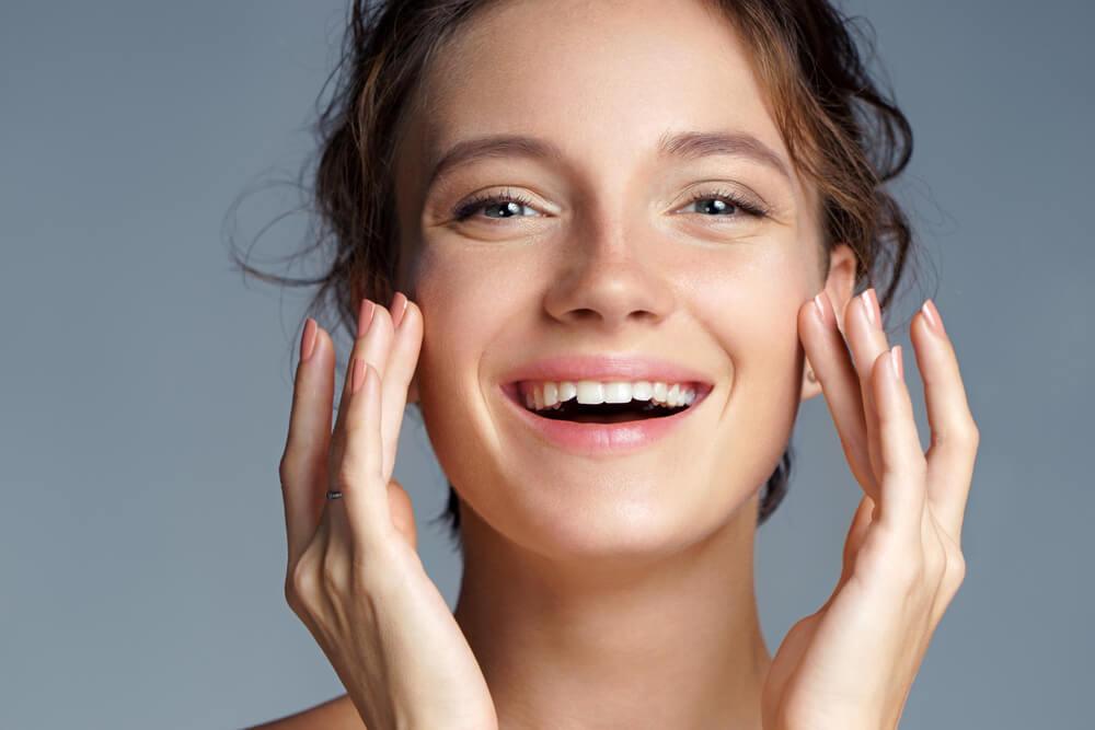 Unheard Benefits And Uses Of Mango Skin
