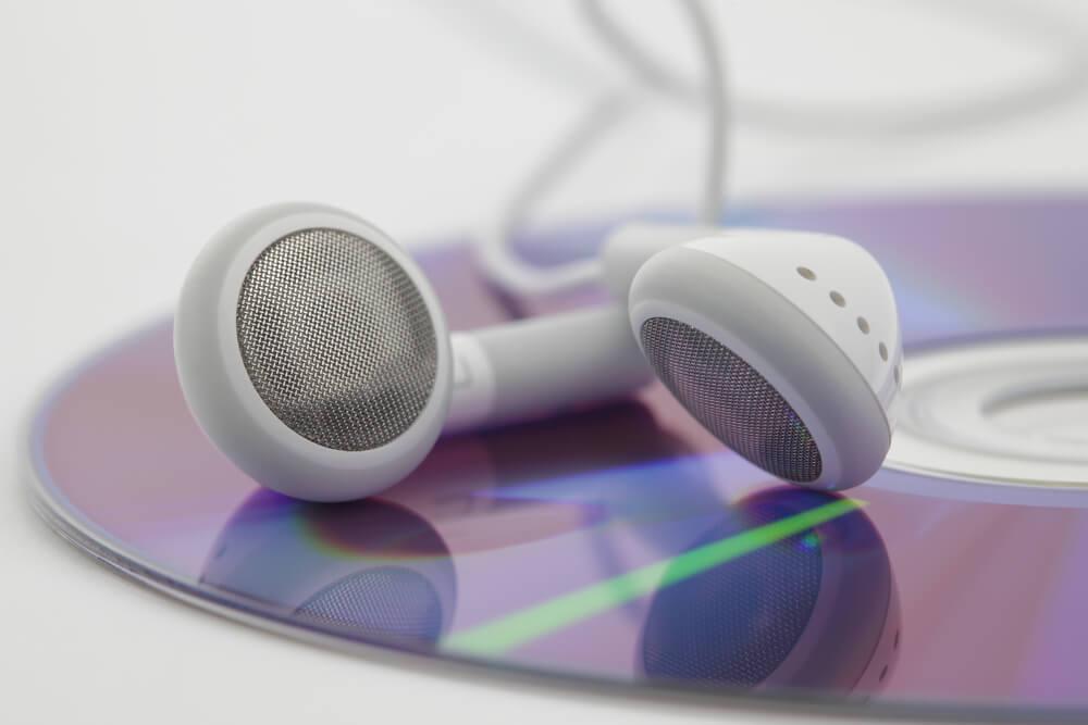 Music for Tinnitus