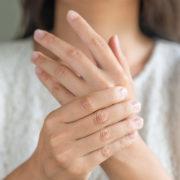 Ginger for Arthritis