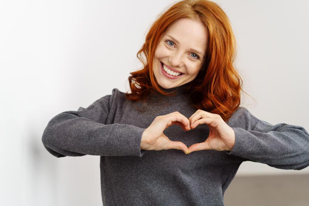 Heart Health benefits