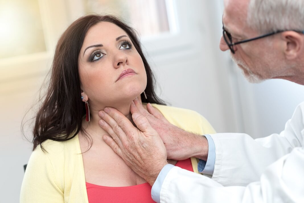 10 Home Remedies for Treating Thyroid