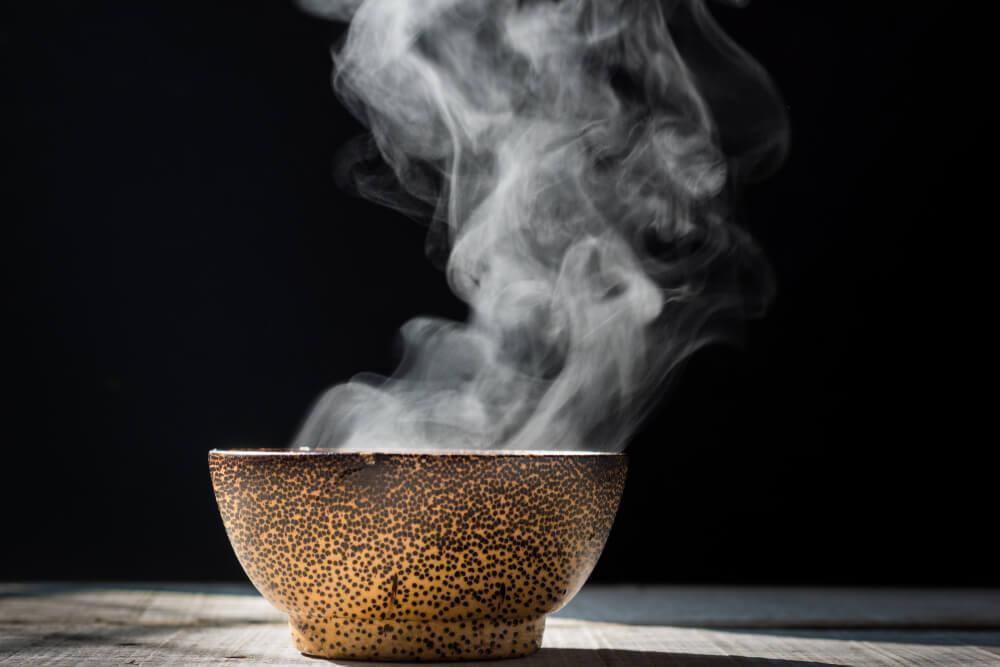 Vapor Bowl