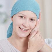 frankincense for cancer