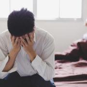 prostate massage for premature ejaculation