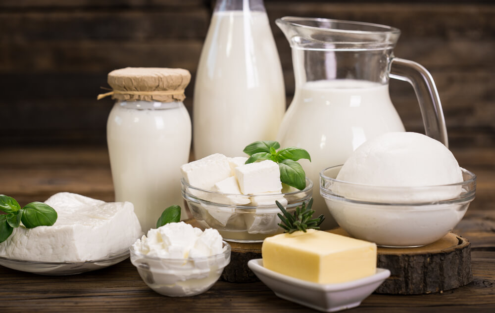5 Foods For Osteoporosis - A Perfect Diet-Plan For Strong Bones | How To Cure