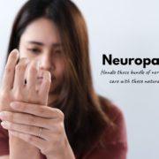 How to Treat Neuropathy