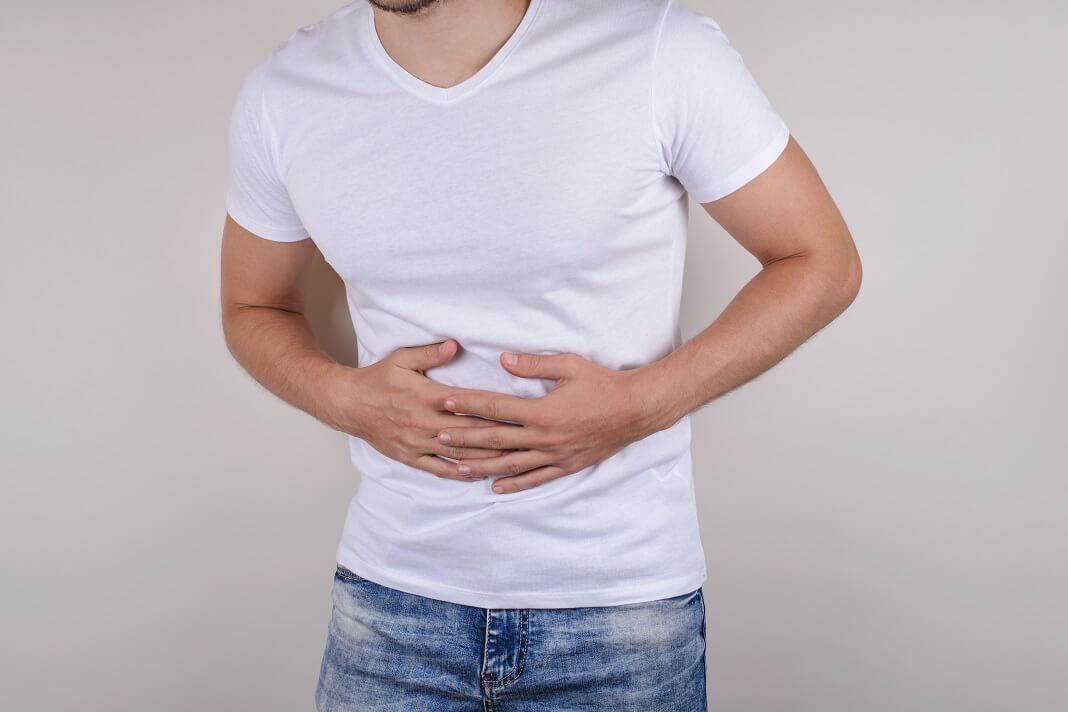 probiotics for ulcerative colitis