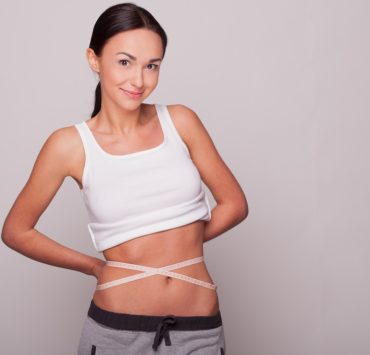 Best Time to Exercise for Weight Loss