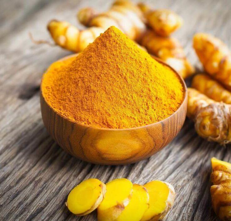 secret Ayurveda ingredient