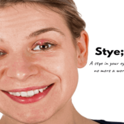 how to get rid of stye